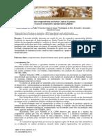 Gestão cooperativista no Sertão Central Cearense O caso da cooperativa agropecuária Quileite.pdf