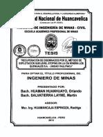 Tp - Unh Minas 0012