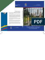 EJECUCIÓN DE MEDIDAS DE SEGURIDAD Y OTROS TEMAS DE LA EJECUCION DE LA SANCION PENAL.pdf