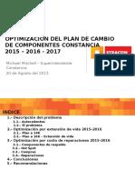 Optimizacion Componentes CONSTANCIA 20-Ago-15