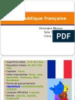 La République française1..pptx