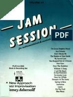 034 - Jam Session (C-Bb-Eb).pdf