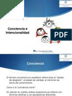 Conciencia e intencionalidad.pdf