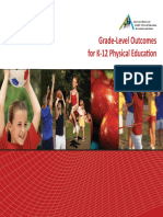grade-level-outcomes-for-k-12-physical-education