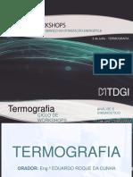 Termografia.pdf