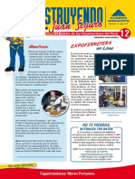 BOLETIN-12-muros portantes I.pdf