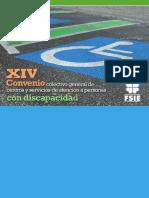 Convenio Discapacidad-2015 Ok Maquetacion 1