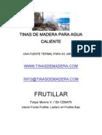 MANUAL_DE_TINAS_DE_MADERA