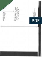 ART - Echavarría M - Caracter_Eudaimonia_y_Libre_Arbitrio._Ac.pdf