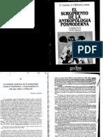 SHWEDER (LA REBELION ROMANTICA)030.pdf