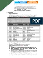 COORDINADORA-ADMINISTRATIVO-Y-DE-RECURSOS-EDUCATIVOS-CARE-PARA-LAS-IIEE-JEC.pdf