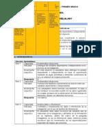 RP-CTA1-K02 -Manual de correción Ficha N° 2