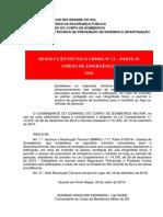 RTCBMRS-n.º-11-Parte-01-2016-Saídas-de-Emergência-Versão-corrigida.pdf