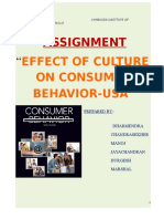 effect_of_culture_on_human_behaviour_-USA.docx