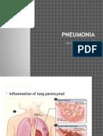 40642339-Pneumonia-Ppt.pptx