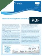 MCF 83 EME Fact Sheet Network_update
