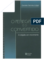 331407903-o-peregrino-e-o-convertido-1-pdf.pdf