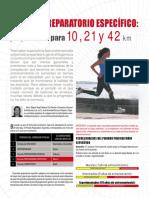 35-periodo-preparatorio-especc3adfico-y-posterior-preparacic3b3n-para-10-21-y-42-km.pdf