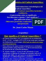 7-2-Revisión-histórica-Umbral-Anaeróbico (1)