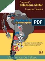 La Verdad Historica 002.pdf