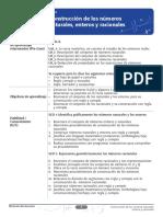 act 0 11.pdf