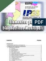 Microrregião de Guarapari