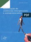 Cartilha Notificacao Violencias 2017[1]
