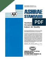 ASHRAE VENTILATION.pdf