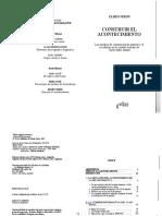 eliseo-verc3b3n-prefacio-a-construir-el-acontecimiento.pdf