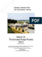 ww16_sludge_2_wb.pdf