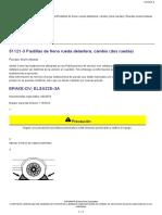 cambio de pastillas de frenos de b12m.pdf