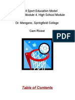 sportedproject-netball-cgcomments