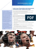 IFRS-investment-funds-issue-1b.pdf