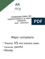 Dr Darmawan Vascemer Di, Dr_4 Email