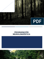Presentación PLN Con Dinamicas de Cranium