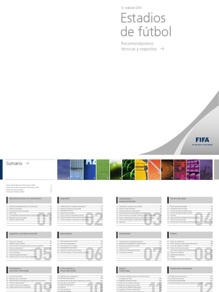 gaviones decorativos 2016 02 economicos de el mercurio bin Normas ipd.pdf