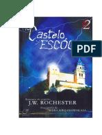 J.W. Rochester - Trilogia 2 - No Castelo da Escócia.pdf