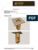 41c90c_10366efdc1d94ae595c8d576e7f39ae8.pdf