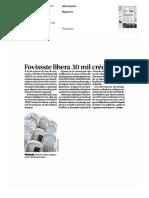 06/Marzo/2017 Fovissstelibera30milcréditos