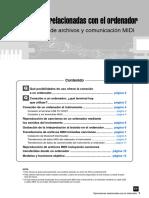 Operaciones Relacionadas con el Ordenador.pdf