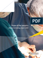 EY.Medical.Technology.Pulse_2009.pdf
