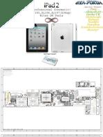 iPad-2-Schematic.pdf