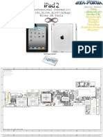 iPad-2-Schematic.pdf
