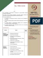course detail.pdf