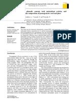 (46).pdf