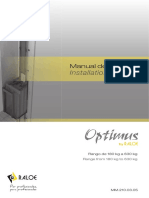 Manual de ascensor raloe.pdf