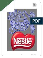 Nestle-Juices-Project.pdf