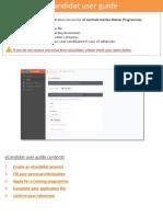 ECN-eCandidat_UserGuide