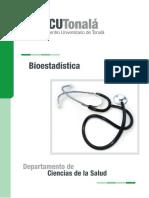 Bioestadistica_LMCP