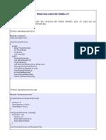 dos_vectores.pdf